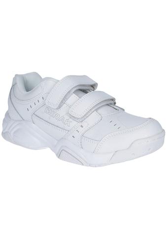 Mirak Sneaker »Contender Unisex Turnschuhe für Erwachsene« kaufen