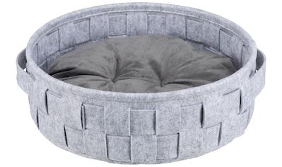 TRIXIE Tierbett »Lennie«, ø 45 cm kaufen