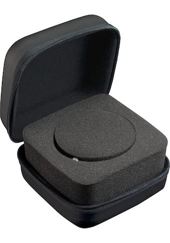 Boxy Uhrenetui »324186« kaufen