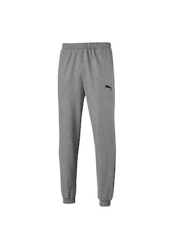 PUMA Jogginghose »ACTIVE KA Pants« kaufen