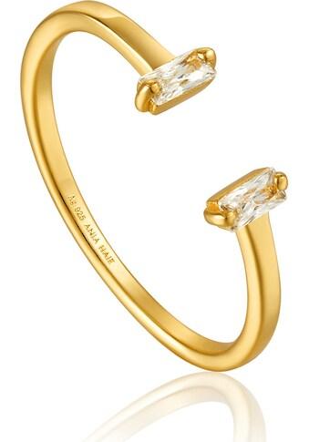Ania Haie Fingerring »32014141« kaufen
