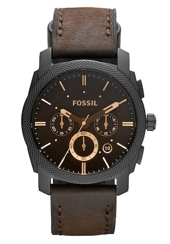 Fossil Chronograph »MACHINE, FS4656IE« kaufen