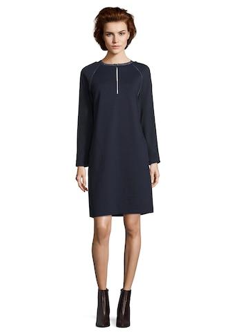 Betty Barclay Jerseykleid »mit Stehkragen« kaufen