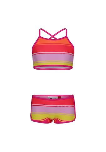 LEGO® Wear Bustier - Bikini »LWANDREA 357« kaufen