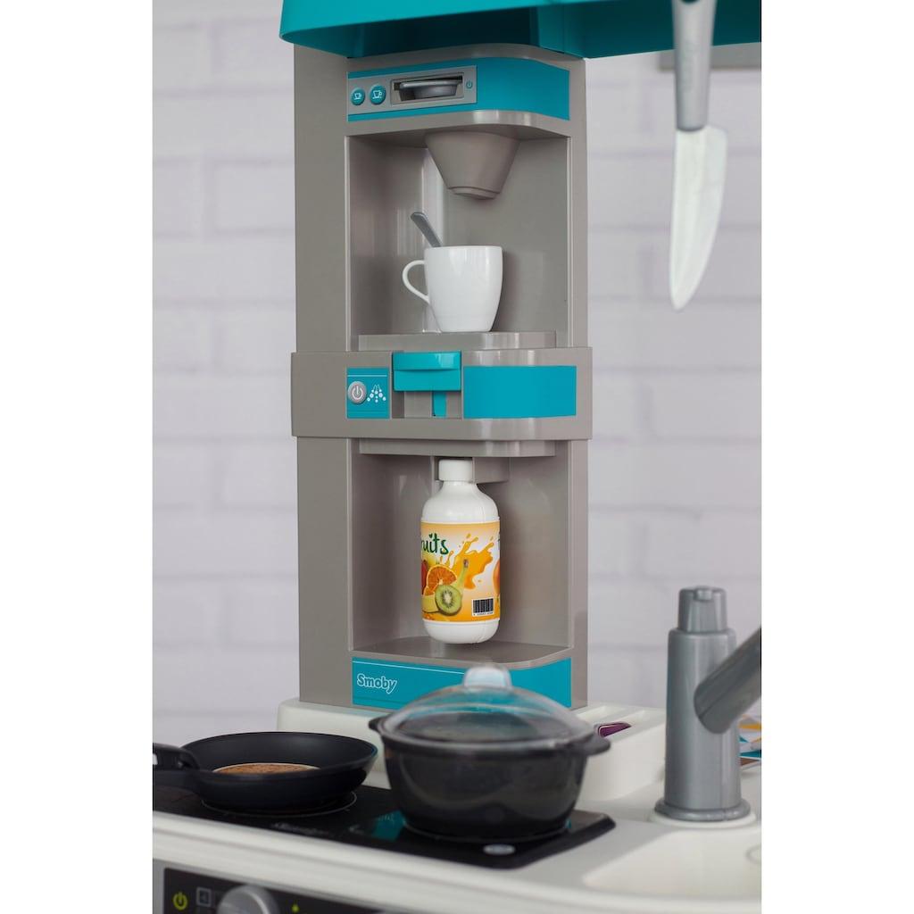 Smoby Spielküche »Tefal Studio Bubble Küche«, Made in Europe