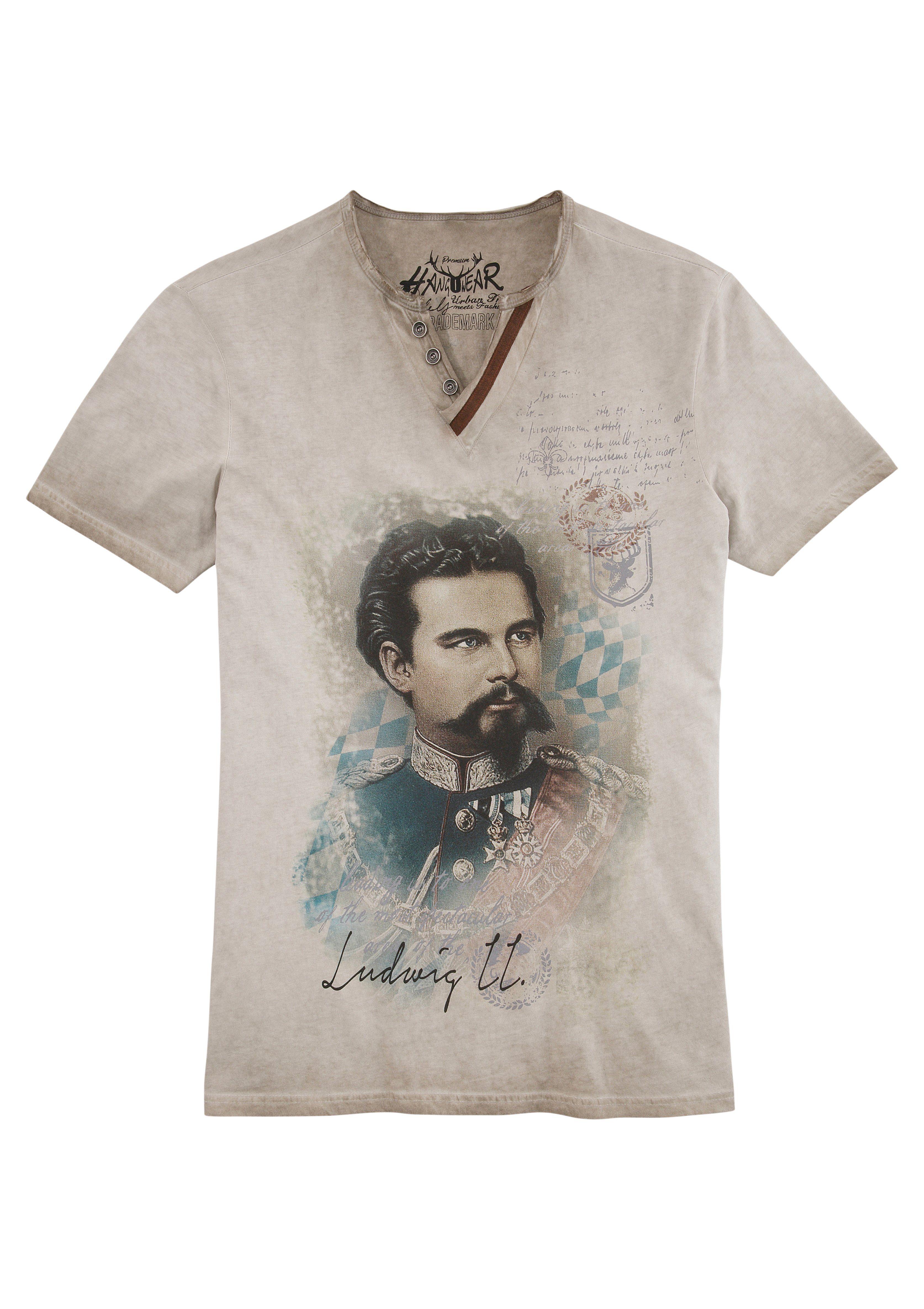 d6bd9902de2078 hangowear Sonstige Shirts für Herren online kaufen