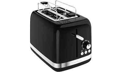 Moulinex Toaster »LT3018 Soleil«, 2 lange Schlitze, 850 W kaufen