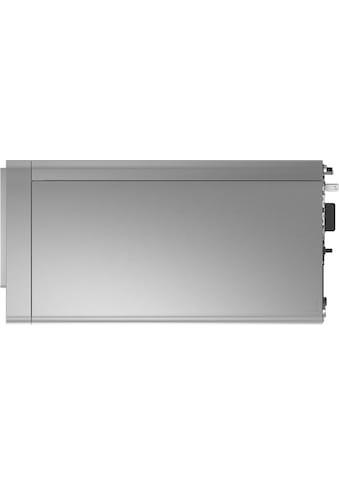 Lenovo Gaming-PC »IdeaCentre 5 14ACN6« kaufen