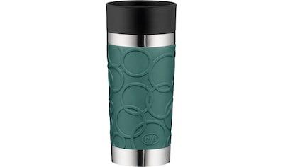 Alfi Thermobecher »isoMug+«, (1 tlg.), 350 ml, attraktives Design kaufen