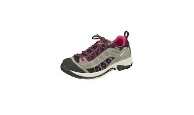 Alpina Trainingsschuh »Kim« kaufen