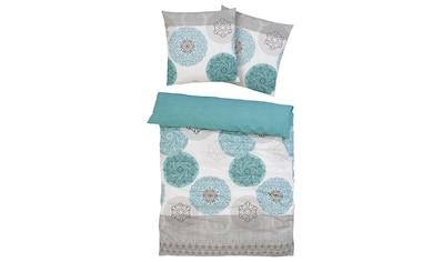 Poly Cotton Bettwäsche Auf Raten Baur