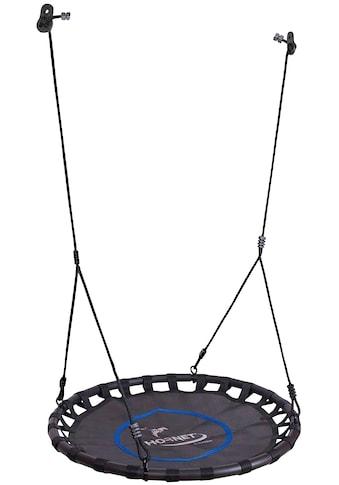 Hudora Nestschaukel »Hornet«, Ø: 90 cm kaufen