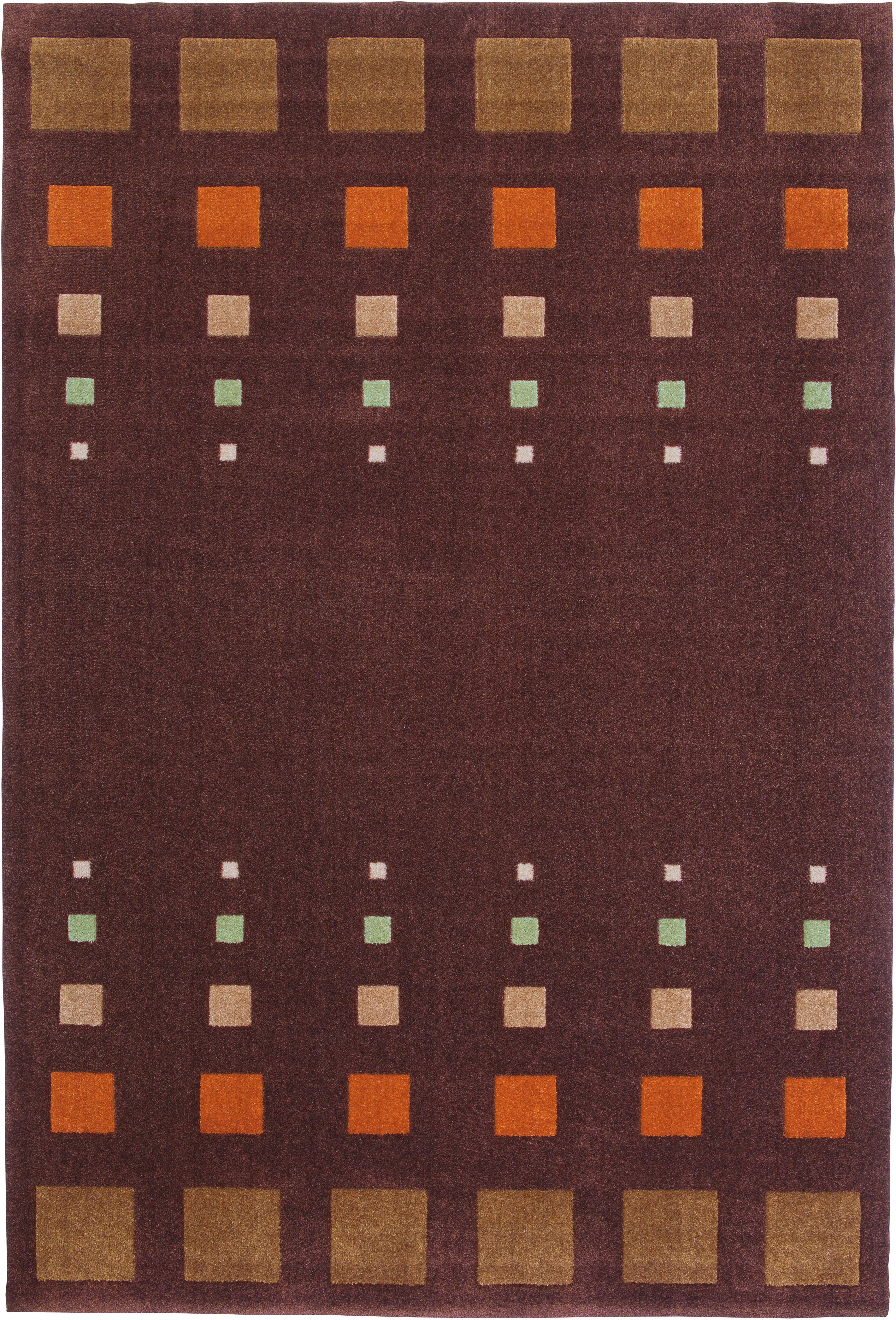 Teppich Style 40 Arte Espina rechteckig Höhe 9 mm maschinell gewebt