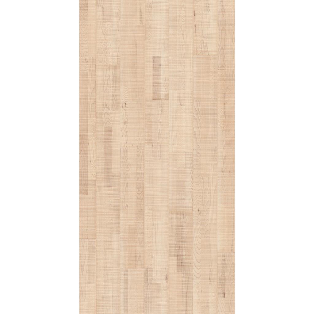 PARADOR Parkett »Trendtime 6 Living - Buche, lackiert«, Klicksystem, 2200 x 185 mm, Stärke: 13 mm, 3,66 m²