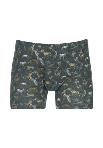 Trigema Panty kaufen