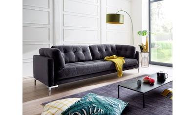 Trendfabrik 3-Sitzer kaufen
