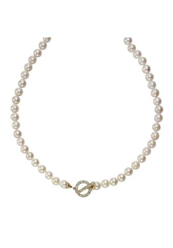 Diamonds by Ellen K. Collier kaufen