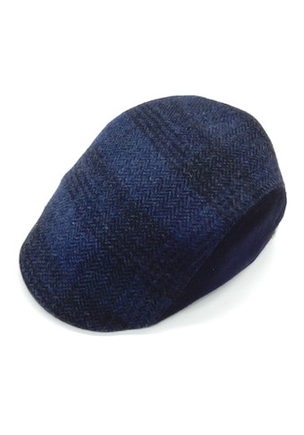 Chaplino Flat Cap, mit praktischen Ohrenklappen kaufen