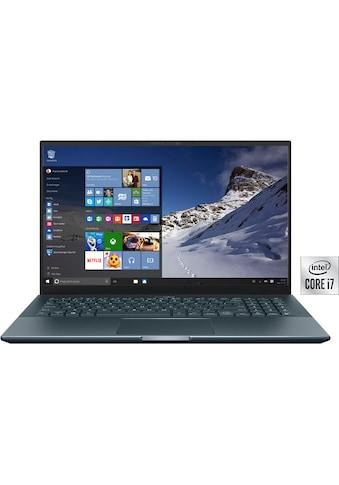 Asus Notebook »UX535LI-BN128T«, ( 512 GB SSD) kaufen