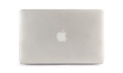 Tucano Hartschale für MacBook Air 13 Retina (2018, 2019) »Nido« kaufen