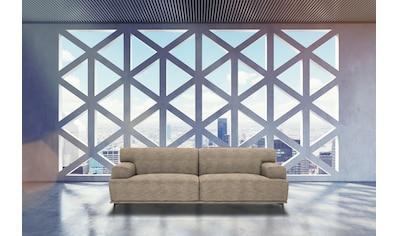 furninova 3-Sitzer kaufen