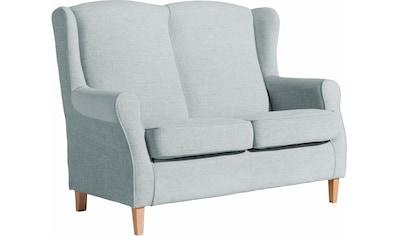 Max Winzer® 2-Sitzer »Luke«, mit Kederverarbeitung kaufen