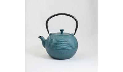 smaajette Teekanne »Grain«, 0,8 l kaufen