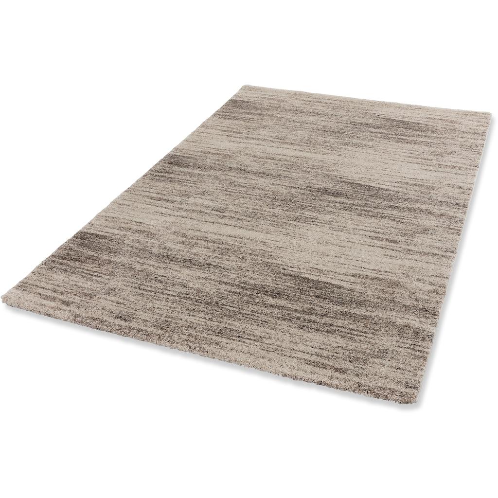 ASTRA Teppich »Savona 201«, rechteckig, 20 mm Höhe, Wohnzimmer