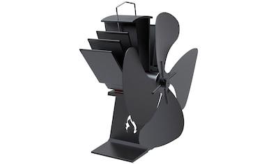 ADURO Ventilator , für Kaminofen kaufen