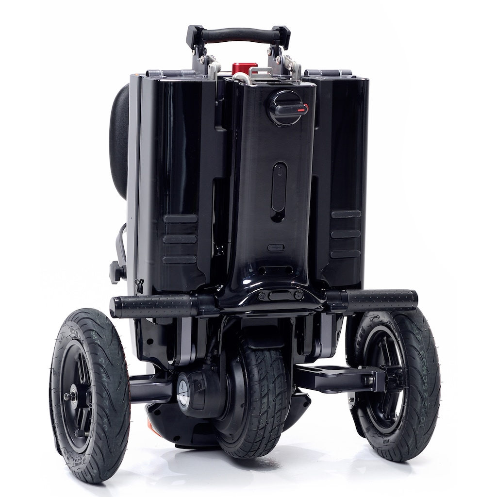 MovingStar Elektromobil »MovingStar 1000 N«, 6 km/h
