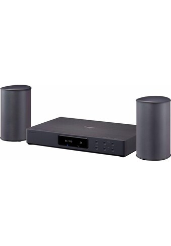 Pioneer »FS - W40« Audio - System (Internetradio) kaufen