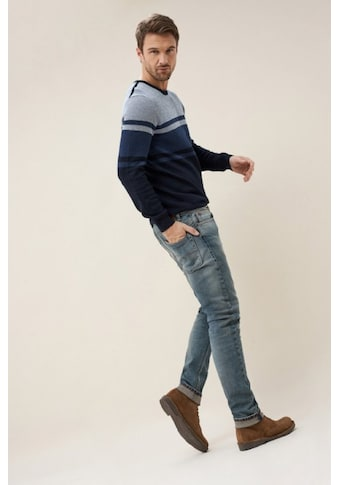 Salsa Jeans »Slender« kaufen