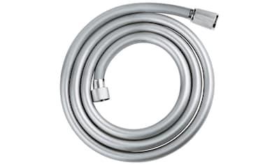 Grohe Brauseschlauch »VitalioFlex Trend 1750«, 1/2 Zoll kaufen