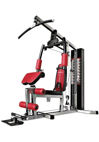 Sportstech Kraftstation »HGX100«, 12 Gewichtsblöcke kaufen
