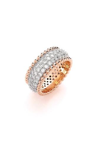 Buckley London Ring kaufen