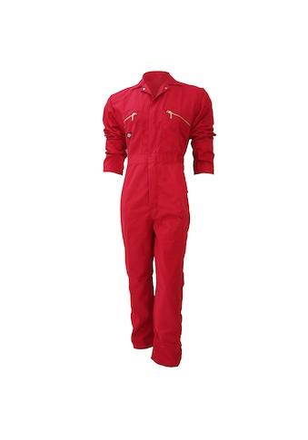 Dickies Overall »Redhawk Mit Reißverschluss, Lange Beinlänge« kaufen