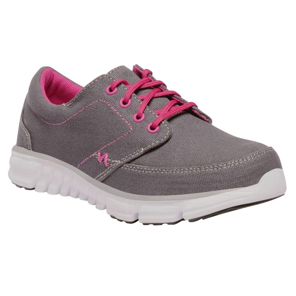 Regatta Walkingschuh »Kinder Marine Walking Schuhe«