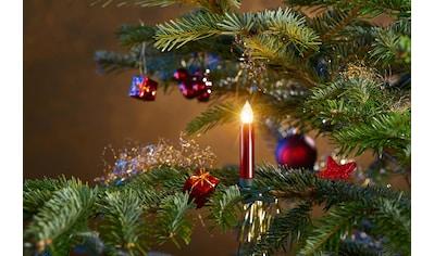 BONETTI LED - Christbaumkerzen kaufen