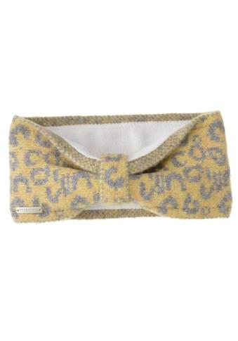 Seeberger Stirnband »Stirnband in Leo Jacquard 18325-0« kaufen
