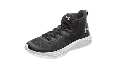 Under Armour® Basketballschuh »Jet Mid« kaufen