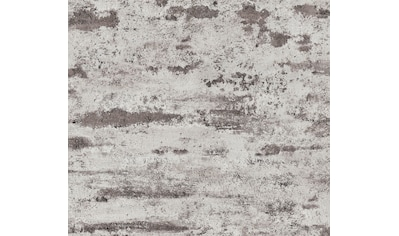 A.S. Création Vliestapete »Neue Bude 2.0 Stones & Structure in Vintage Backstein Optik«, uni kaufen