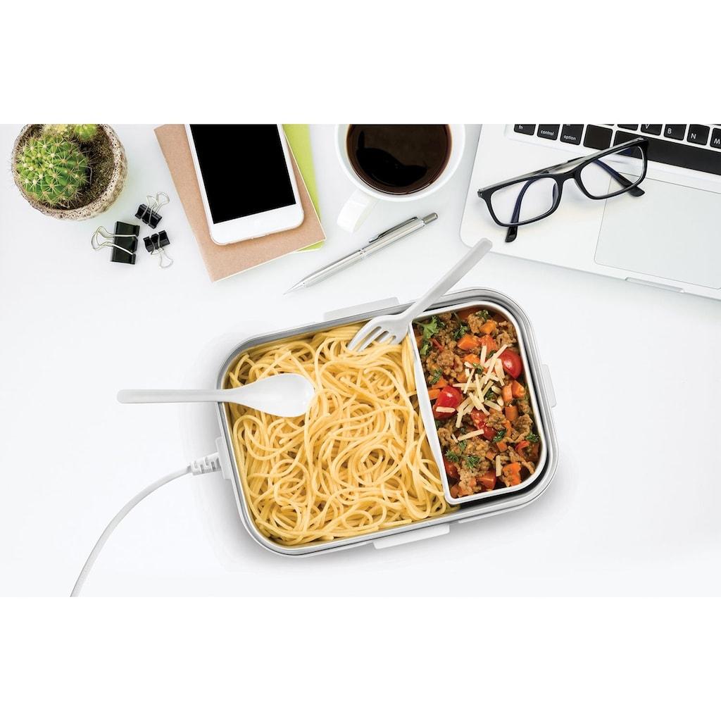 Unold Lunchbox »LUNCHBOX«, (6 tlg.)