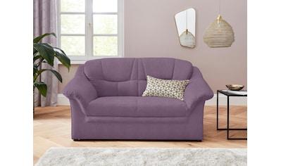 DOMO collection 2-Sitzer »Mezia« kaufen