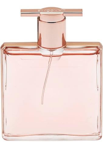 LANCOME Eau de Parfum »Idôle« kaufen