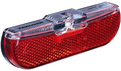 Trelock Rücklicht »LS 614 DUO FLAT SIGNAL«, 6V-12V kaufen