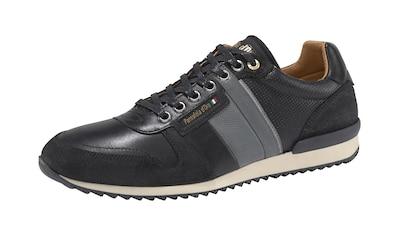 Pantofola d´Oro Sneaker »Capri Uomo Low« kaufen