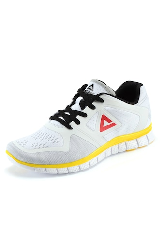 PEAK Sneaker »F Lites«, mit Easy Move-Technologie kaufen