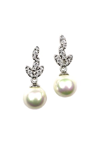 Orquidea Paar Ohrhänger »Princess Earrings« kaufen