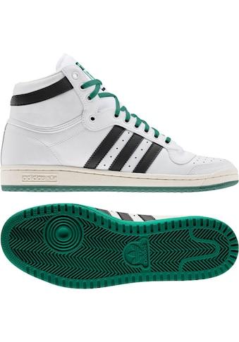 adidas Originals Sneaker »TOP TEN HI« kaufen