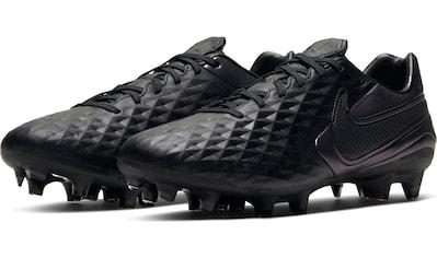 Nike Fußballschuh »Tiempo Legend 8 Pro FG« kaufen